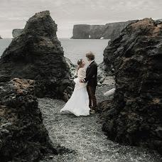 Hochzeitsfotograf Vitali Kurets (FROZEN). Foto vom 15.06.2018
