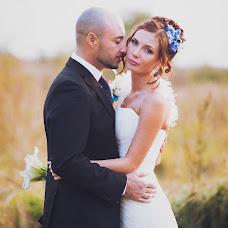 Свадебный фотограф Vera Fleisner (Soifer). Фотография от 29.09.2013
