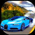 Drift Veyron Driving Simulation APK
