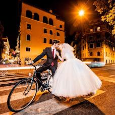 Wedding photographer Stefano Roscetti (StefanoRoscetti). Photo of 17.08.2017