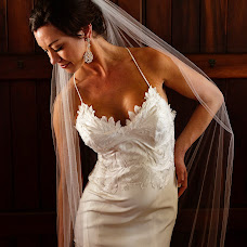 Wedding photographer Eder Acevedo (eawedphoto). Photo of 31.05.2018