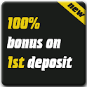 Mobile Bonus Account icon