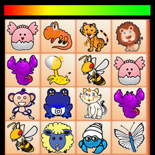 Pikachu classic 街機 App LOGO-硬是要APP