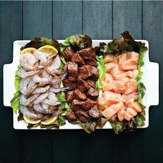 Beef Fondue Meat Recipes.