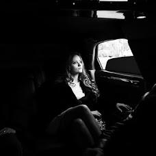 Wedding photographer Mariya Sokolova (sokoLOVa83). Photo of 12.03.2015