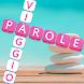 Viaggio di Parole - Androidアプリ