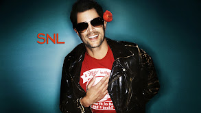 Johnny Knoxville; System of a Down thumbnail