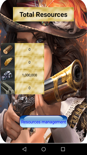Calculator for Guns of Glory - PRO  de.gamequotes.net 3