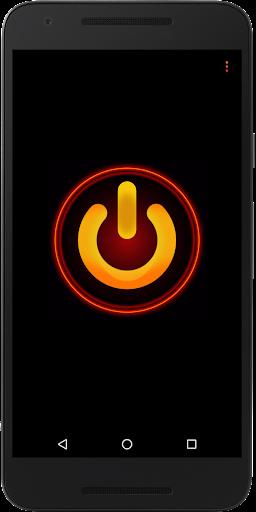 Flashlight 2.1.3 screenshots 3