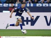 Amine Harit (Schalke 04) appelle au respect du confinement avant de se rendre dans un bar à chicha avec un ami...