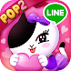 LINE POP2 - Androidアプリ