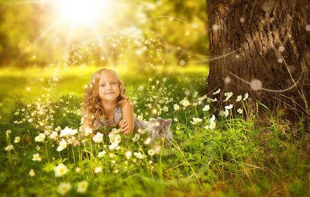 Het belang van de omgeving rond het kind