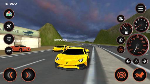 Carshift 6.1.0 Screenshots 2