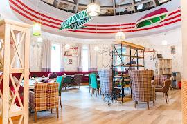 Ресторан АндерСон