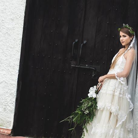 Fotógrafo de bodas Viviana Martínez (vivimartinez). Foto del 05.12.2017