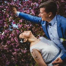 Свадебный фотограф Дмитрий Толмачев (DIMTOL). Фотография от 22.06.2017