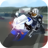 Highway Speed Moto