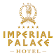 Imperial Palace Hotel for PC Windows 10/8/7