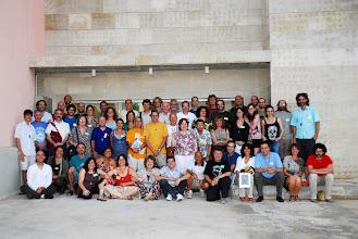 Photo: Grup Encuentro Estatal de Monedas Sociales