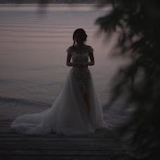 Wedding photographer Rodion Rubin (ImpressionPhoto). Photo of 25.09.2017