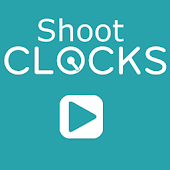 Shoot Clock