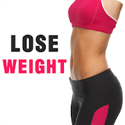 App Weight Loss Workout for Women and Men & Exercise APK for Windows Phone