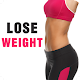 Weight Loss Workout for Women and Men & Exercise apk