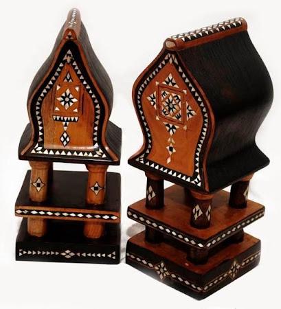 Handicrafts From Wood 1.8 screenshot 2085996