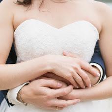 Wedding photographer Olga Ulzutueva (ulzutueva). Photo of 26.08.2015