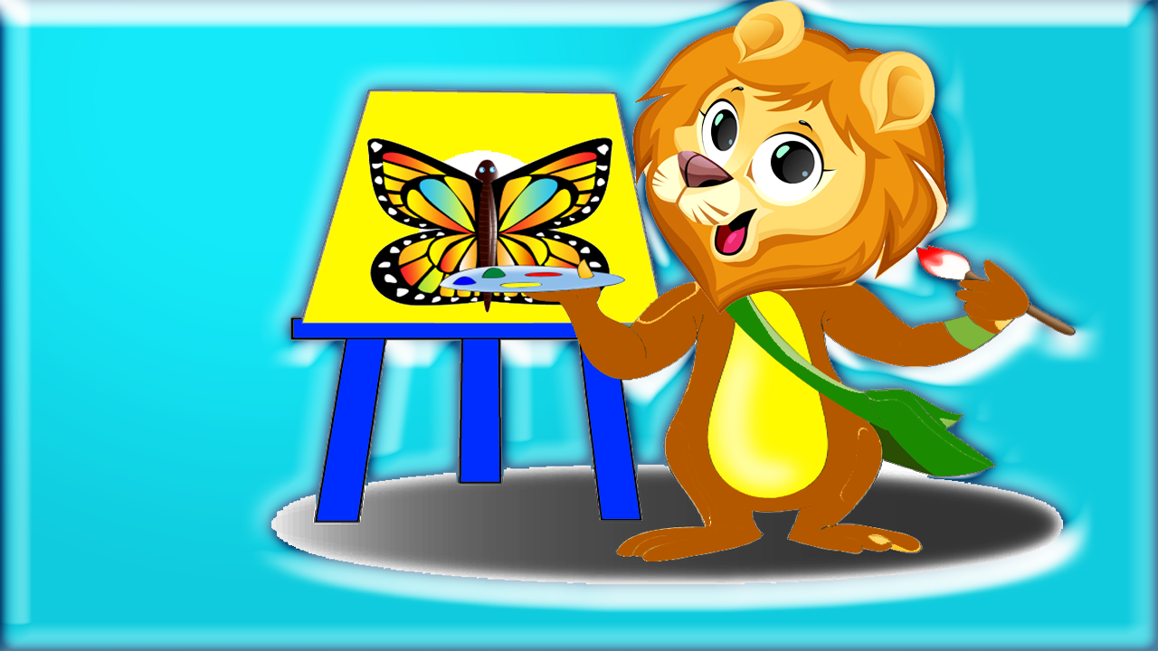online coloring how to color mickéy moùše coloring android apps