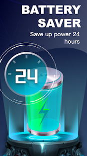 App Super Fast Cleaner - Antivirus & Booster & Cleaner APK for Windows Phone