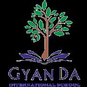 Gyan Da International School, Janakpurdham