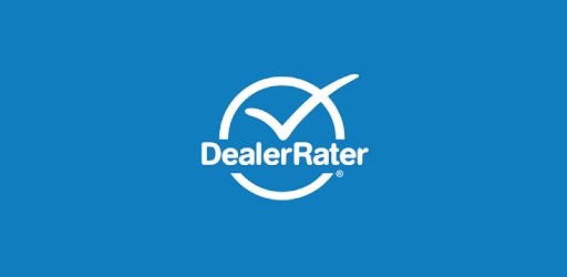 DealerRater for Dealers Applications (apk) téléchargement gratuit pour Android/PC/Windows screenshot