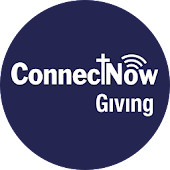 ConnectNow Giving