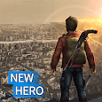 Delivery From the Pain: Survival apk