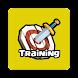 トレーニング for クラッシュ・ロワイヤル