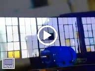 Video: Асинхрони мотор Discovery