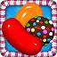 Candy Crush Saga Play & New Tab