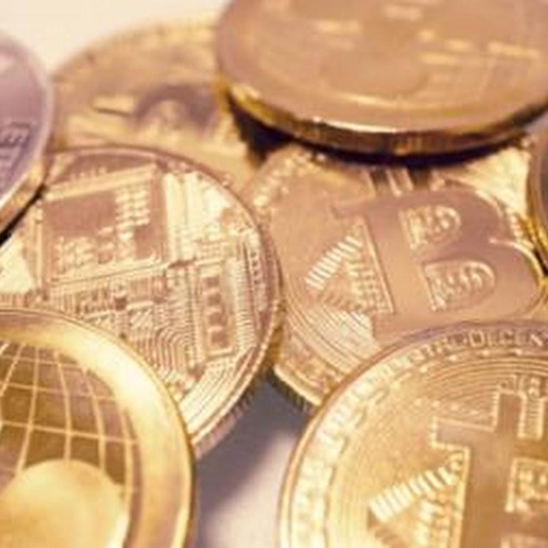 DeFiカテゴリー:予測市場【フィスコ・暗号資産コラム】