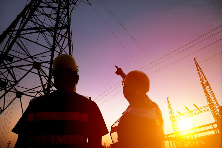 Electricity crisis: Why are we experiencing blackouts again?