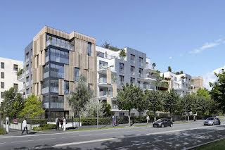Appartement Villiers-sur-Marne (94350)