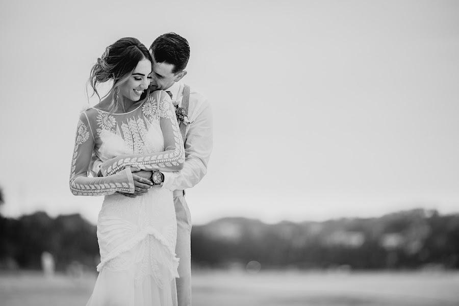 Wedding photographer Jorge Mercado (jorgemercado). Photo of 24.08.2019