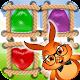 Bunny Drops 2 - Match three puzzle APK