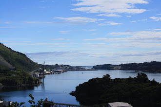 Photo: City of Kodiak