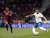 Officiel : L'Ajax accueille Lisandro Martinez