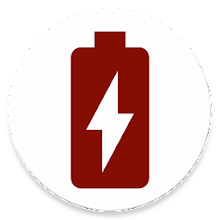 Battery Indicator Free Download on Windows