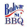 Bolivar St. BBQ