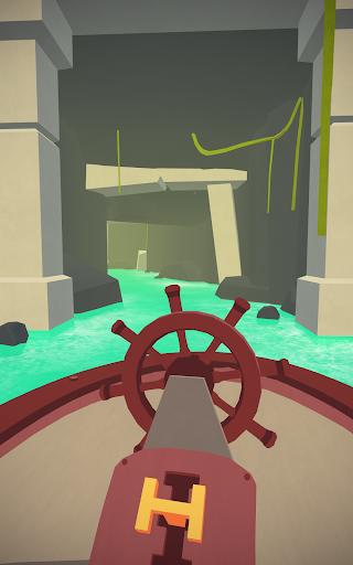 Faraway 2: Jungle Escape 1.0.37 screenshots 16