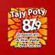 Radio Tajy Poty 87.9 FM Download for PC Windows 10/8/7