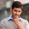 Mahesh Wallpapers icon